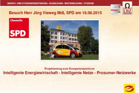 2015-08-18-EBZ Dresden