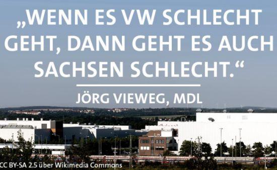 2015-10-07-VW Debatte