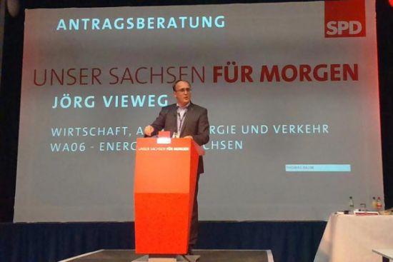 2015-11-07-Landesparteitag in Goerlitz 2015