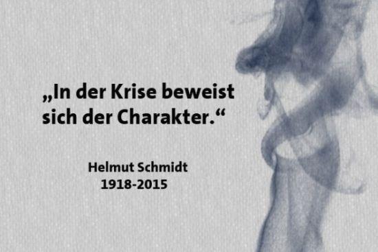 2015-11-10-HelmutSchmidt