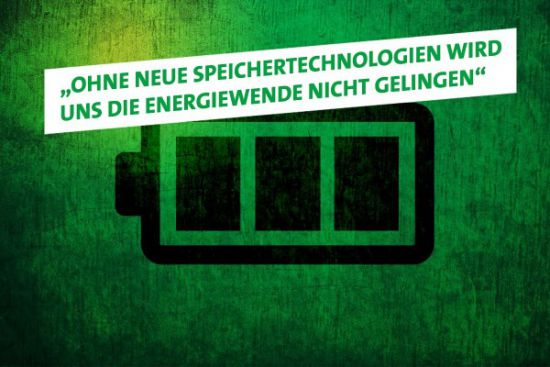 2015-11-19-Neue Speichertechnologie