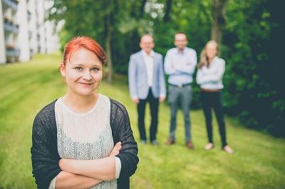 TeamfotoSandraGöbel