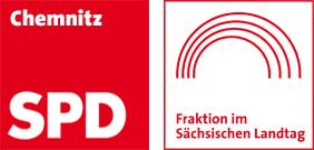 Jörg Vieweg – Ihr Stadtrat und Landtagsabgeordneter für den Chemnitzer Süden