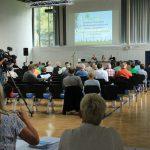 20160816_Regionalkonferenz_PVOES