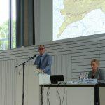 20160816_Regionalkonferenz_PVOES_JoergVieweg