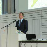 20160816_Regionalkonferenz_PVOES_OliverFritsche