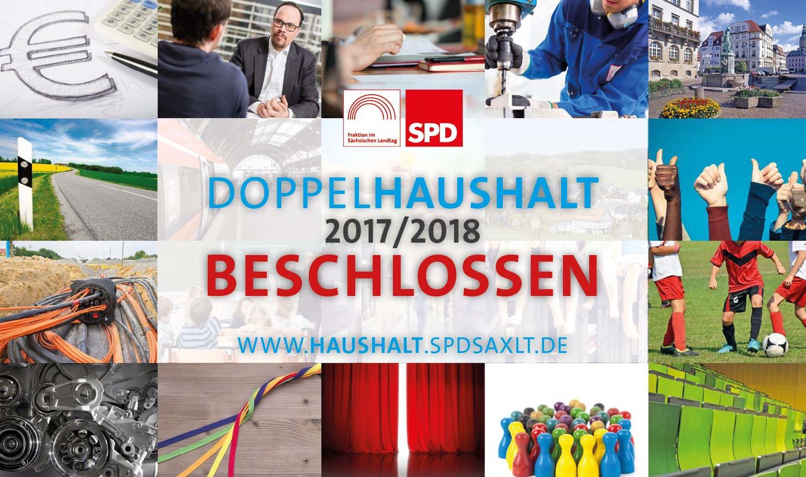 doppelhaushalt-2017-2018-beschlossen