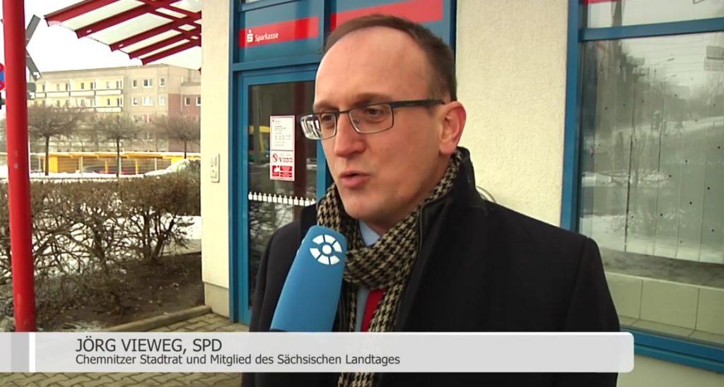 Sparkasse_Hutholz