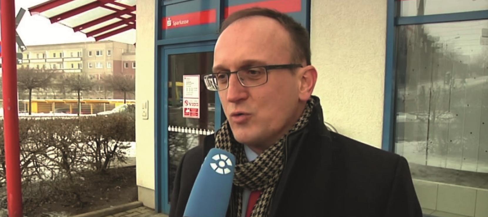 Jörg_Sparkasse